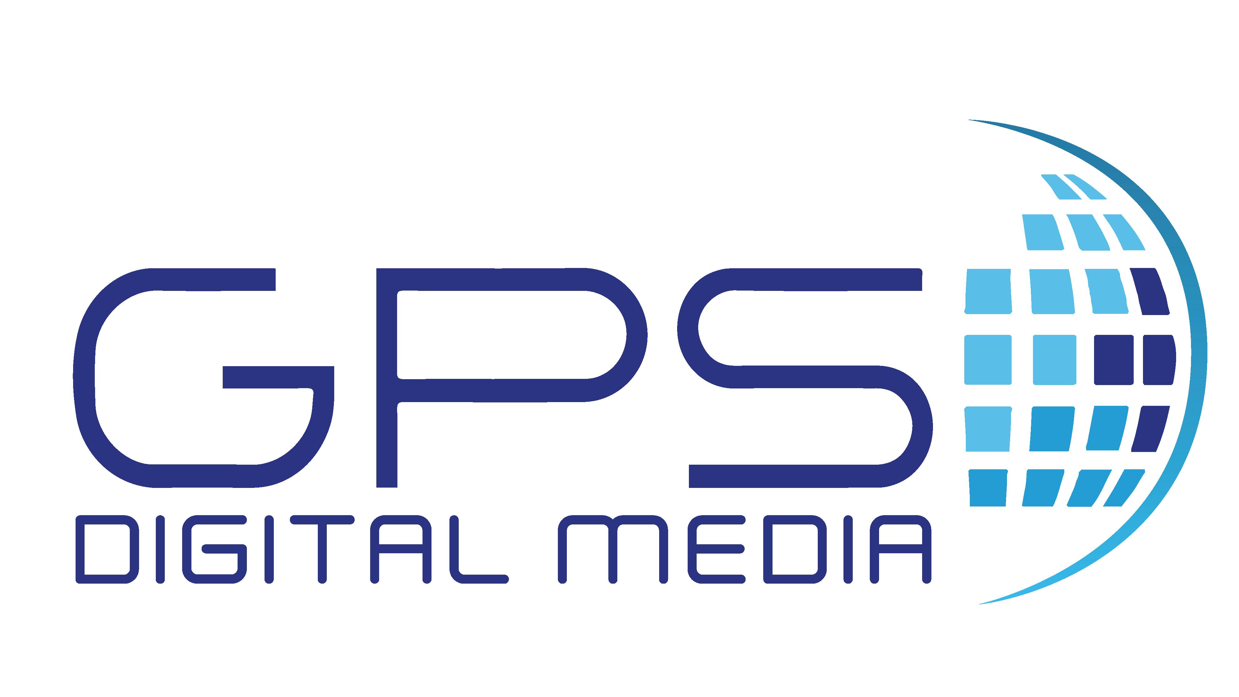 GPS Digital Media