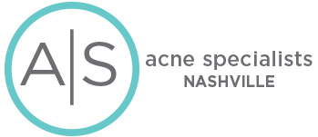 Nashville Acne Specialists