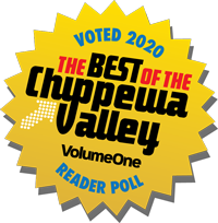 BEST OF Chippewa Valley