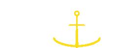 logo-SEASOUL