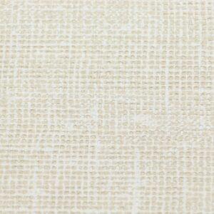 Tackboard Color 15_Off-White