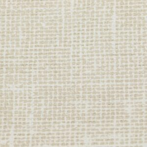 Tackboard Color 16_White-Cap