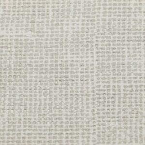 Tackboard Color 17_Misty-Gray