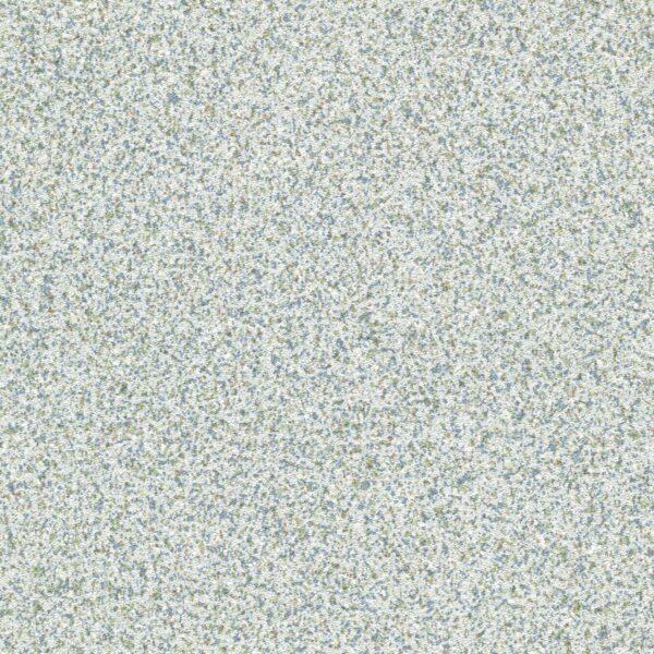 Tackboard Color AlpineFlower(M621-89)