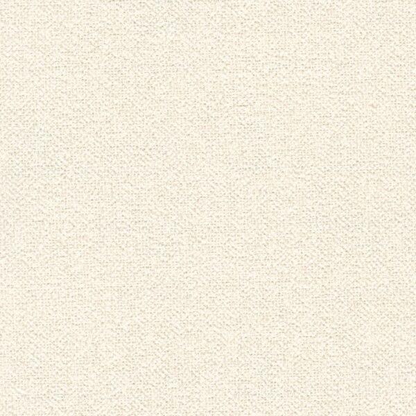 Tackboard Color Ancestral(4621-12)