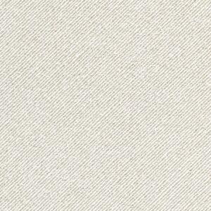 Tackboard color Apollo(8821-03)