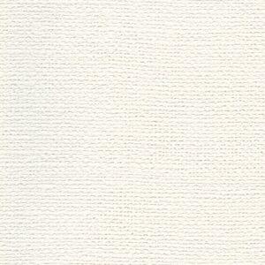 Tackboard Color Atrium(2121-00)