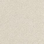 Tackboard Color Chant(8821-12)