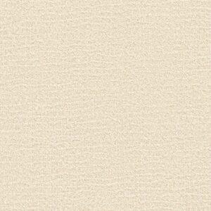 Tackboard Color Chino(N521-23)