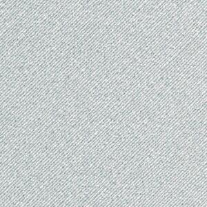 Tackboard Color Delta(8821-71)
