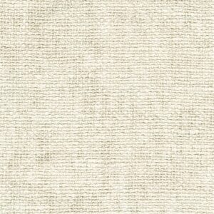 Tackboard Color DesertShore(2121-17)
