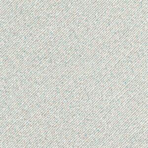 Tackboard color Destiny(8821-78)
