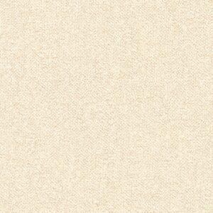 Tackboard Color Dorset(4821-04)