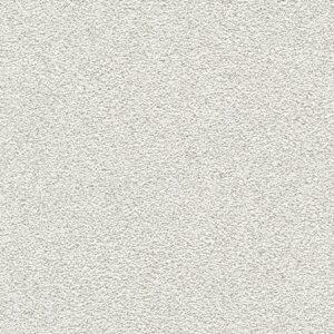 Tackboard Color Fog(B321-91)