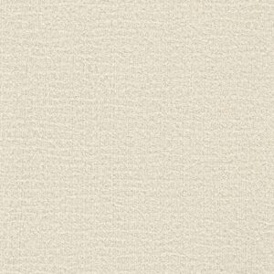 Tackboard Color Grayson(N521-94)