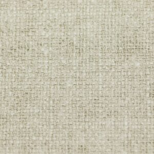 Tackboard Color Grey-Feather
