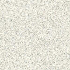 Tackboard Color Ice(M621-30)