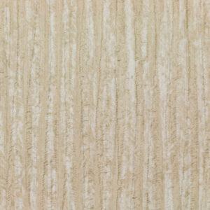 Tackboard Color Lemon-Grass