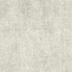 Tackboard Color Moonlight(2121-92)