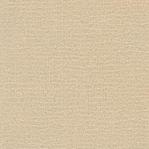 Tackboard Color Nantucket(N521-12)
