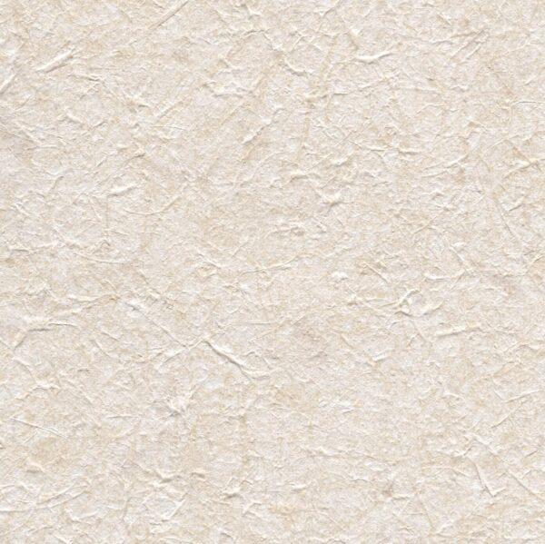 Tackboard Color O'keefeWhite(C521-03)