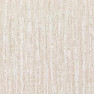 Tackboard Color Paulo-White