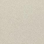 Tackboard Color Sandstone