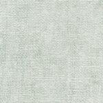 Tackboard Color Seamist(2121-97)