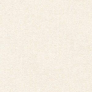 Tackboard Color Swansea(4621-23)