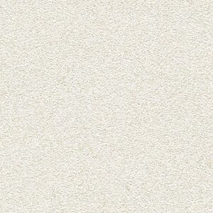 Tackboard Color Tern(B321-05)