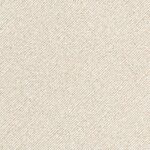 Tackboard Color Whispers 8821-13