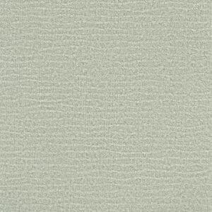 Tackboard Color Willowbrook(N521-87)