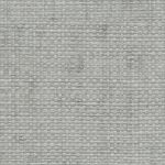 AUTHENTICITY_SCHOOL_COLLECTION_PICTURE-OF-DORIAN-GRAY(2023-72)