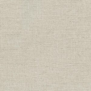 INSIGHT SCHOOL COLLECTION LINEN (6323-15)
