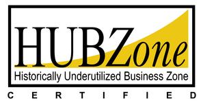 5_SBA HUBZone-Certified_Logo