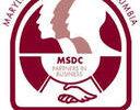 7_MSDC_Logo