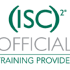 isc2_Logo-3