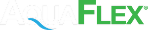 AquaFlex Holdings Logo