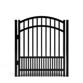 APOLLO WALK GATE KIT