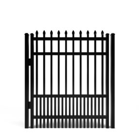ATHENA WALK GATE KIT