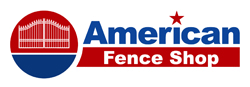 American Fence Shop