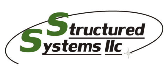 Structured Systems LLC