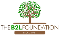 The B2L Foundation