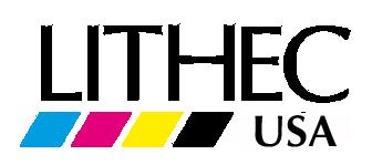 Lithec USA Logo