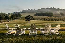 Oregon Wine AVA's with Bill Bourque