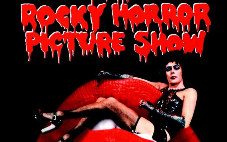 Sunday Matinee: Rocky Horror Picture Show