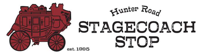 HunterRoadStageCoachStop_logo_edited