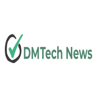 Hindi News, Latest News in Hindi, Breaking News, हिन्दी समाचार – DM TECH EXPERTS