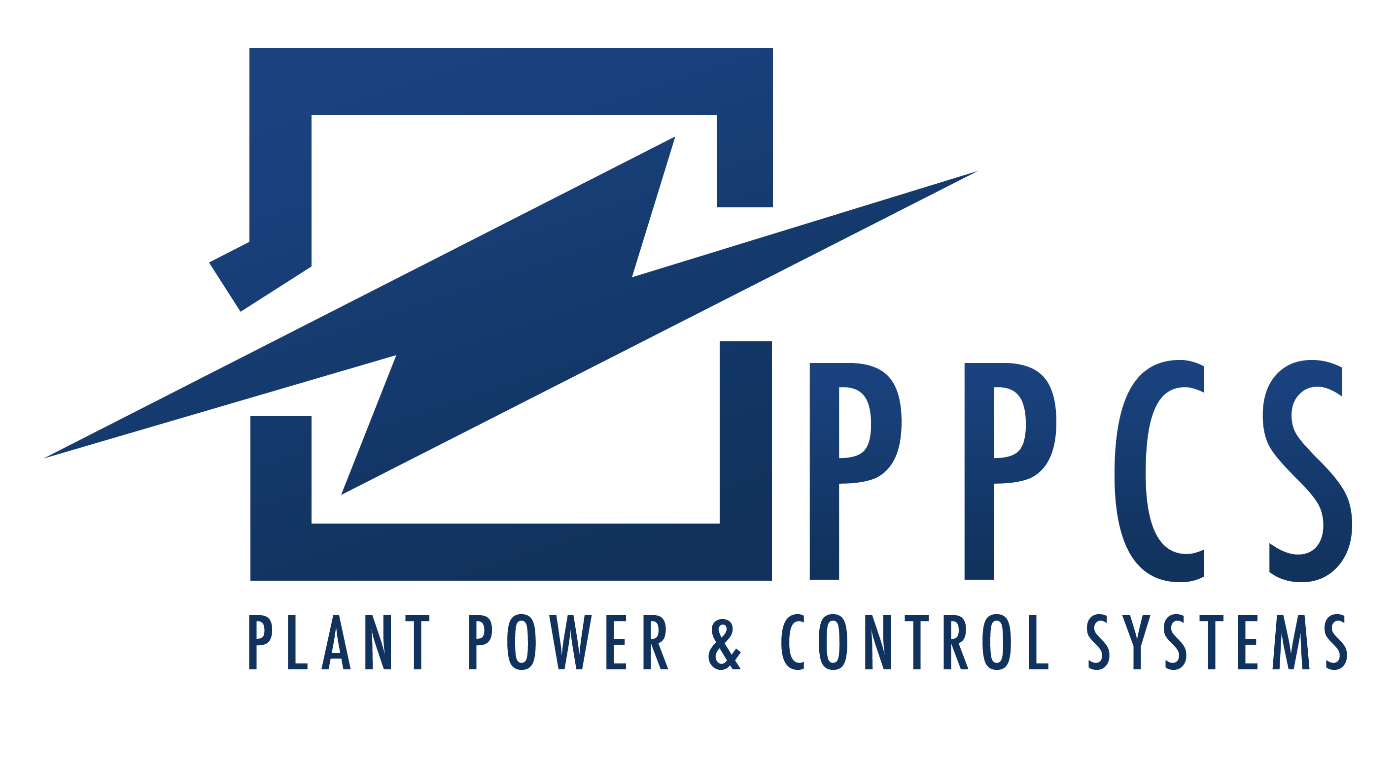 Plant Power & Control Systems