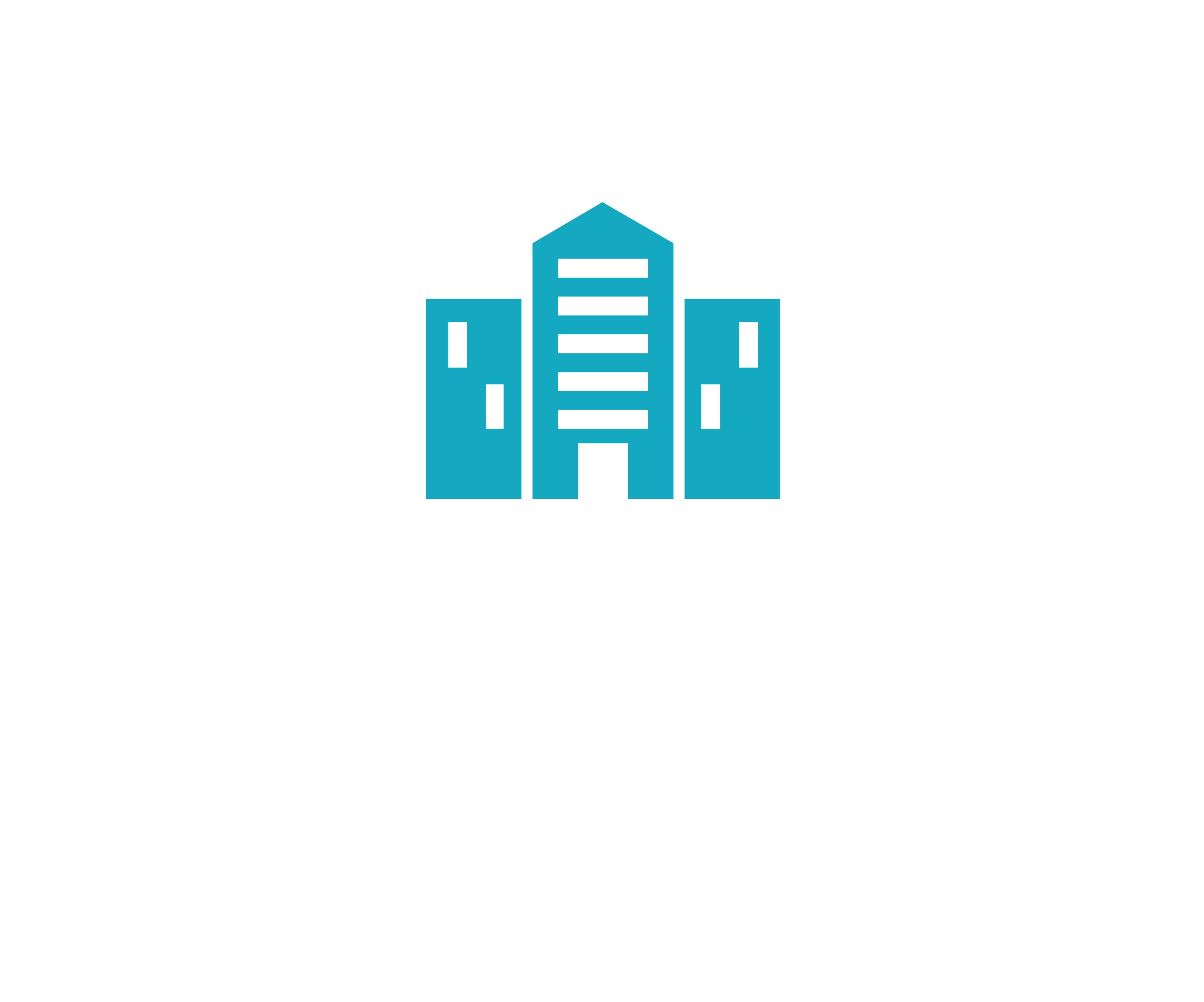 Lynwood Holdings
